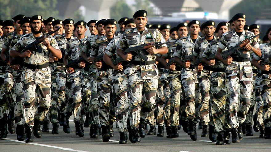 saudi-arabia-special-forces