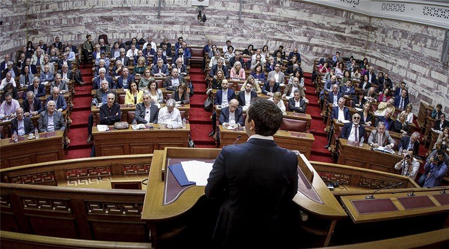 tsipras05