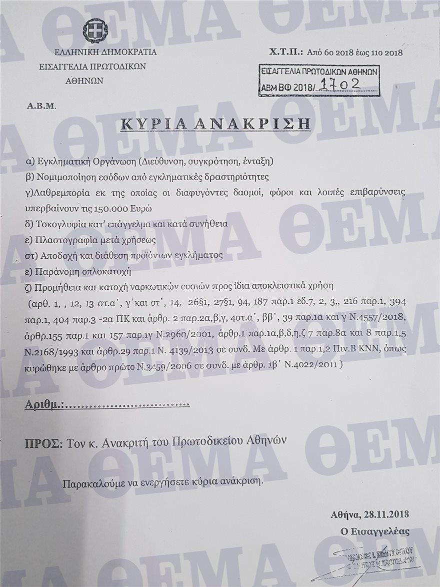 dikografa01