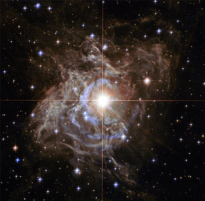 hubble_big_star