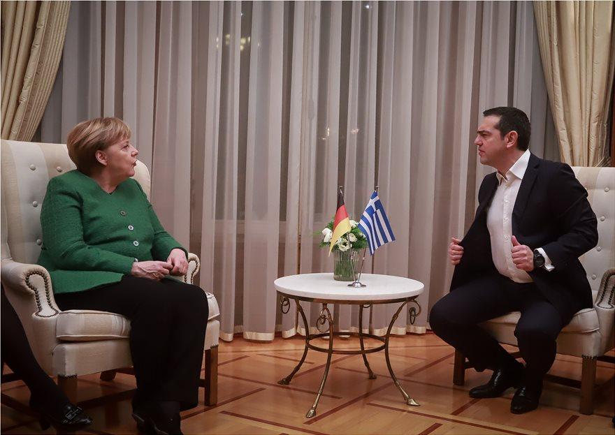 tsipras-merkel1_2