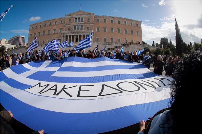 syntagma-sillalitirio-dyo