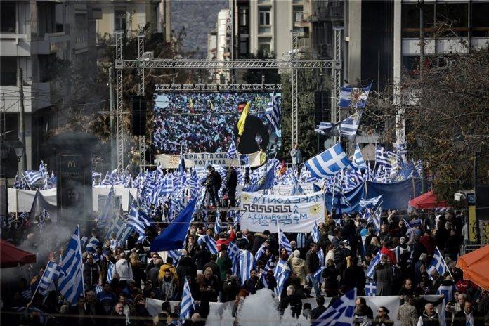 syntagma-sillalitirio-ena