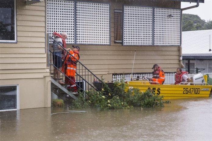 australia-floods-dyo