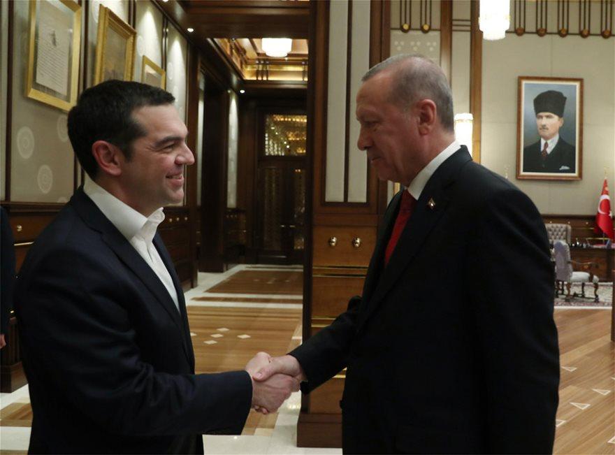 tsipras_erdogan_in