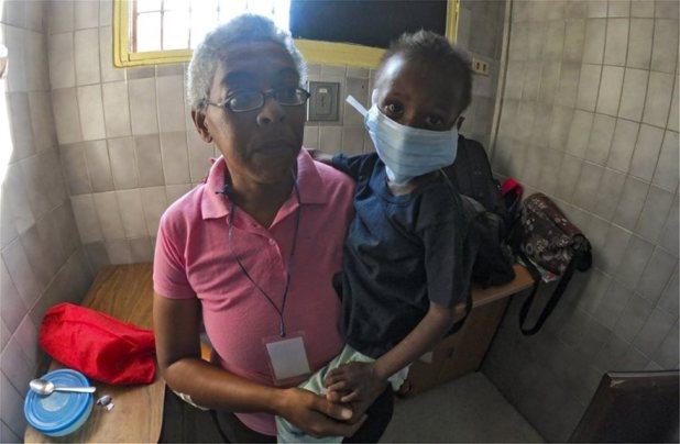 venezuela-children-4