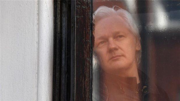 assange-new1
