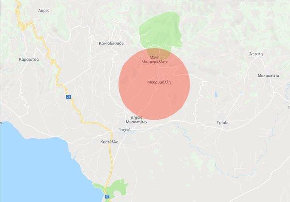 map_Fire