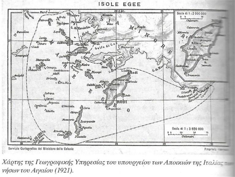 kst-map-2
