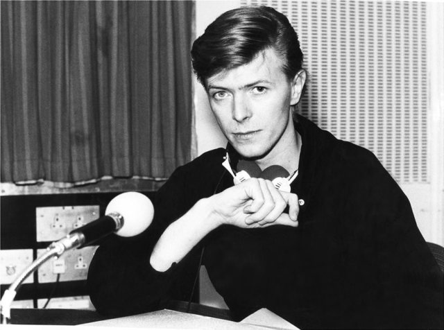 David-Bowie-The-Last-Five-Years-3
