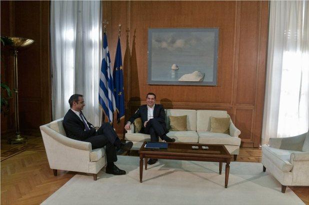sinadisi-mitsotaki-tsipras2