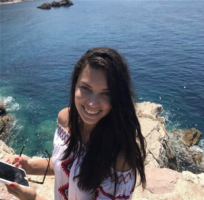 andriana_lima_1