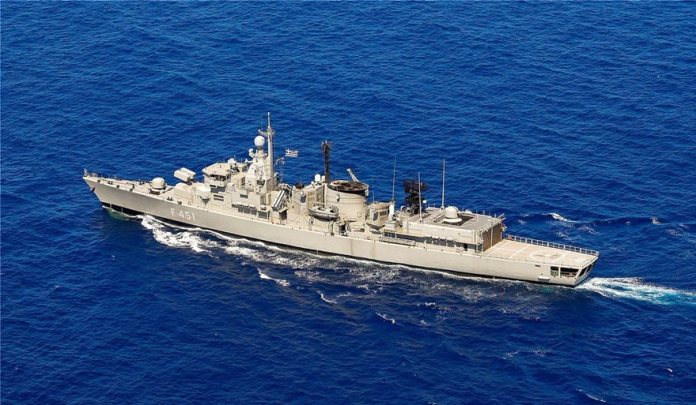 fregata-limnos