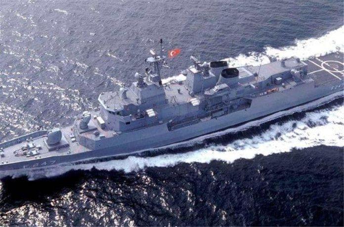 toyrkiki-fregata