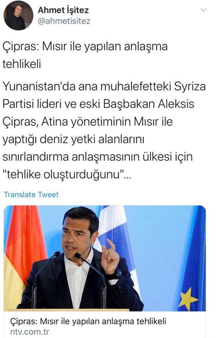 tsipras_twiter13