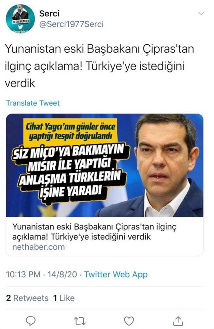 tsipras_twiter14