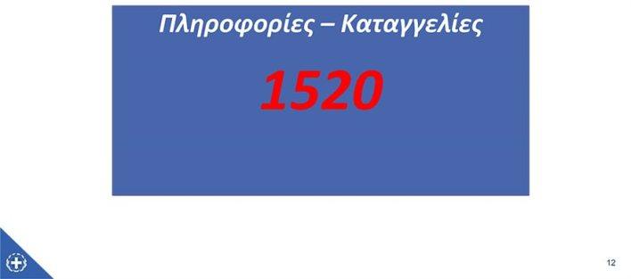 metra_leitourgias-12