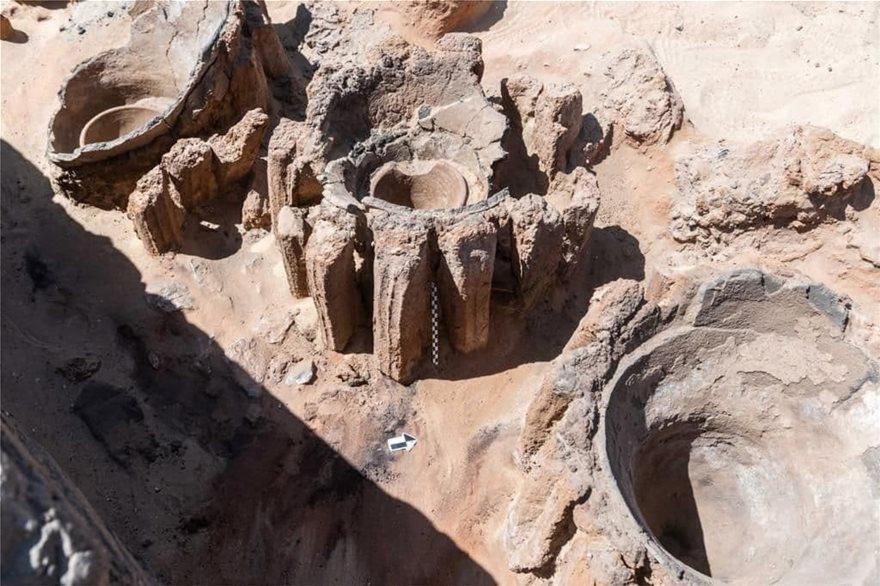 Abydos1