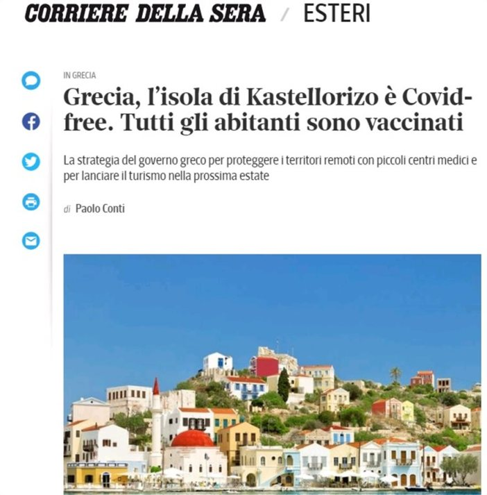 corriere_kastelorizo