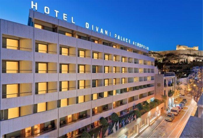divanis-hotel-1