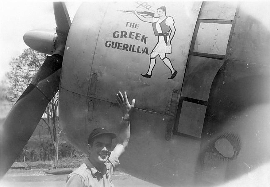 Karavedas_-_Greeksinforeigncockpits_via_Frank_Emmet_-_Αντιγραφη