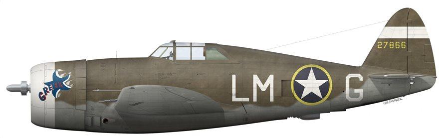 US-P-47D-1-RE-42-7866-Greek-Lt_-Harry-Coronios-56th-FG-e1508015329948