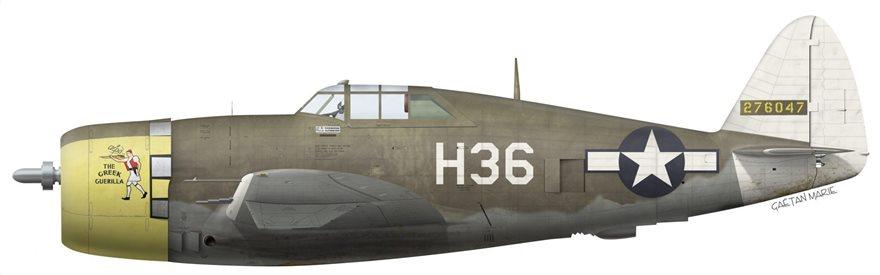 US-P-47D-15-RE-42-76047-The-Greek-Guerilla-Karavedas-310-FS-58-FG-v2-e1510343168287