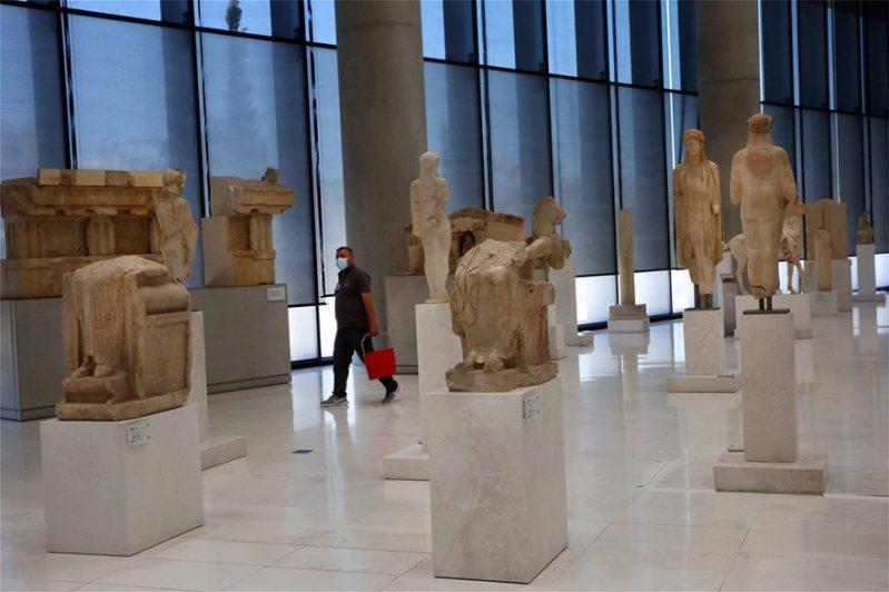 akropolis_4