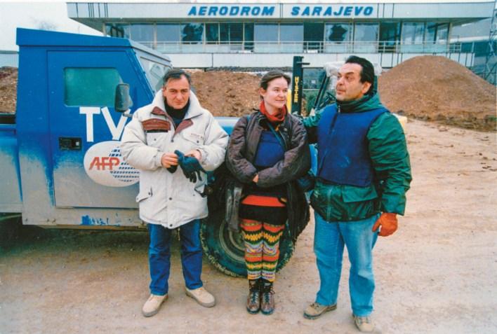 F6_DM_SARAJEVO_1992