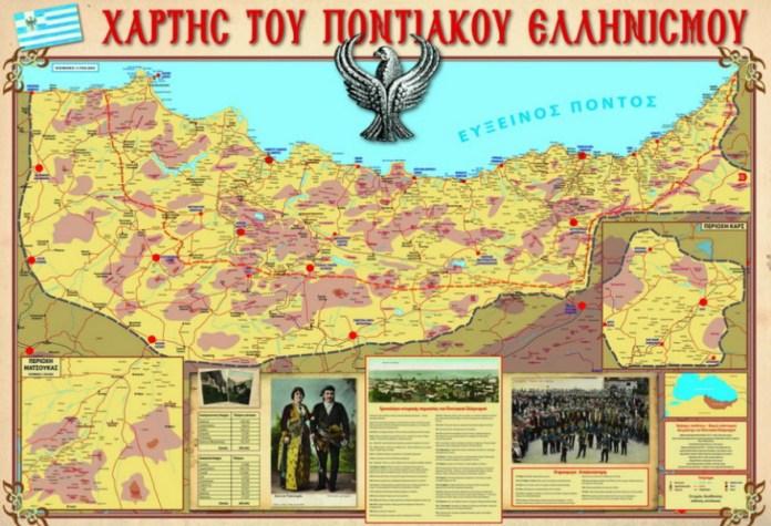 pontos-map
