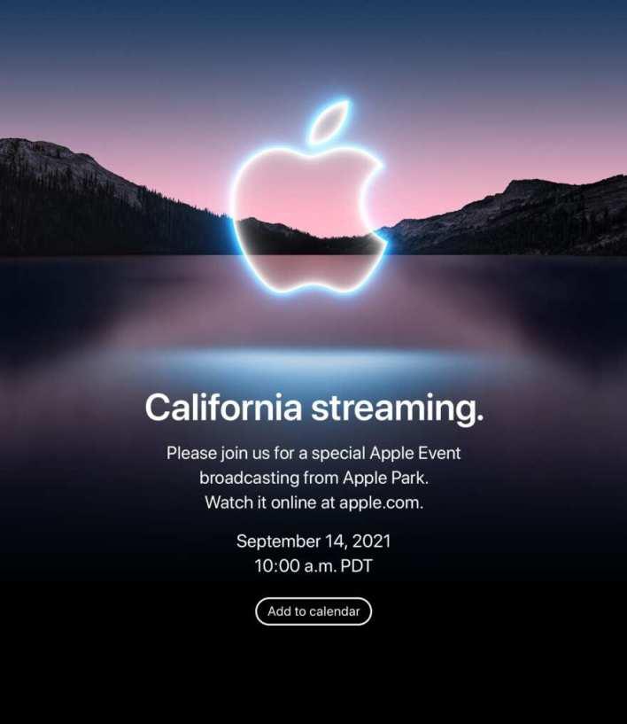 invitation-apple