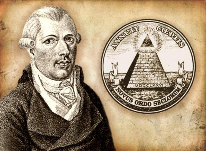 Adam_Weishaupt-Illuminati