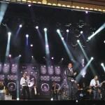 DVD Sorriso Maroto – Ao Vivo Via Show (2012)