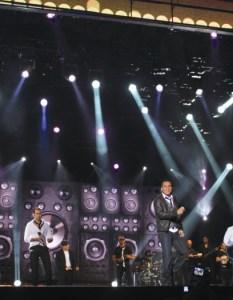 Sorriso Maroto - Ao Vivo Via Show (2012)