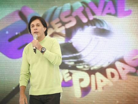https://i0.wp.com/i1.r7.com/data/files/2C92/94A4/2409/5999/0124/11DE/8E03/6432/tom-cavalcante-festival-g-20091001.jpg