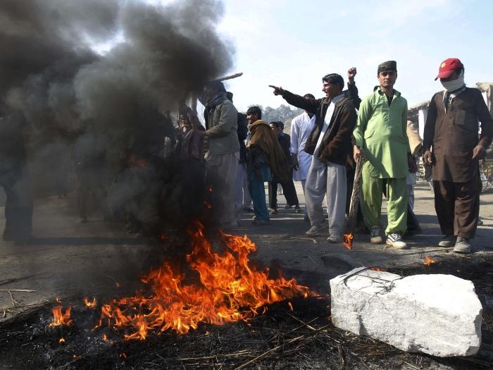 Parwiz/Reuters