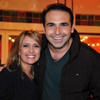 Enquete aponta Tina Roma e Reinaldo Gottino como melhores apresentadores da Record