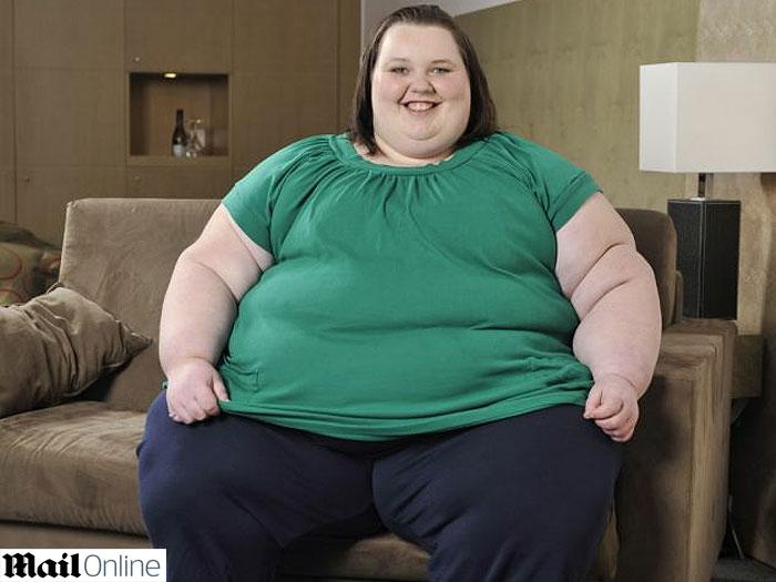 jovem400kg