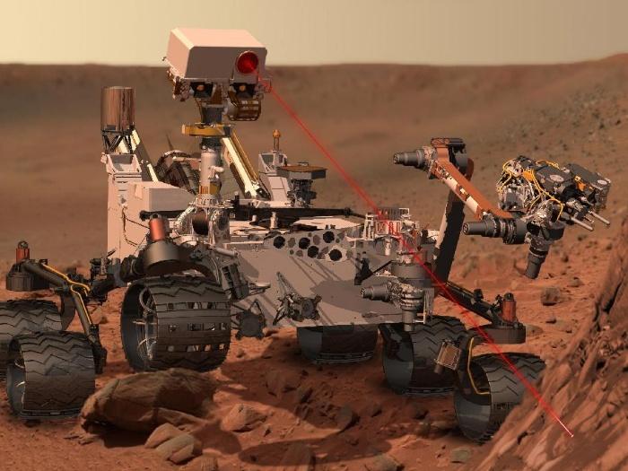 Rover Curiosity (http://i1.r7.com)
