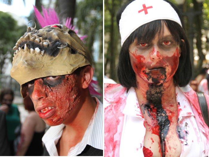 zombiewalk-ae