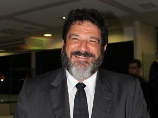 http://i2.r7.com/mario-sergio-cortella.jpg
