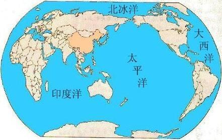 世界到底是有四大洋還是五大洋? - 壹讀