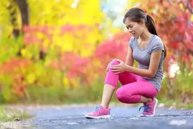 一文讀懂「跑步膝」,讓跑步不再傷膝蓋 - 壹讀