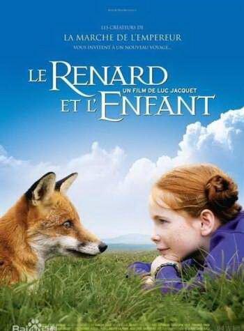 14部最有愛的動物電影。推薦給大家! - 壹讀