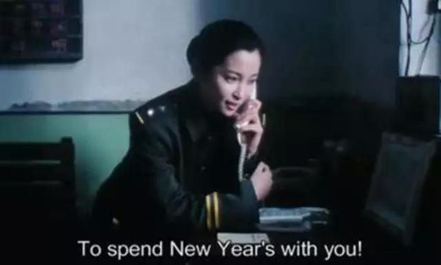 中國十大禁片。有多少人看過的 - 壹讀