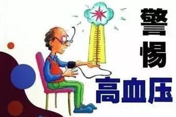 血壓高頭暈頭痛怎麼辦? - 壹讀