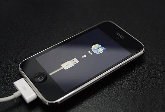 iPhone怎麼進入DFU模式?三種方法全解析 - 壹讀
