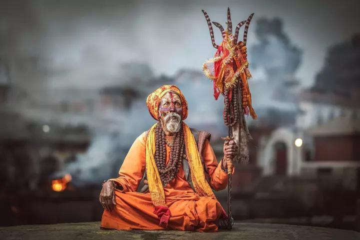 尼泊爾旅行一定要帶什麼紀念品回來? - 壹讀