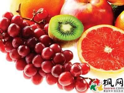 高血壓不能吃什麼水果 揭秘5大禁忌水果 - 壹讀
