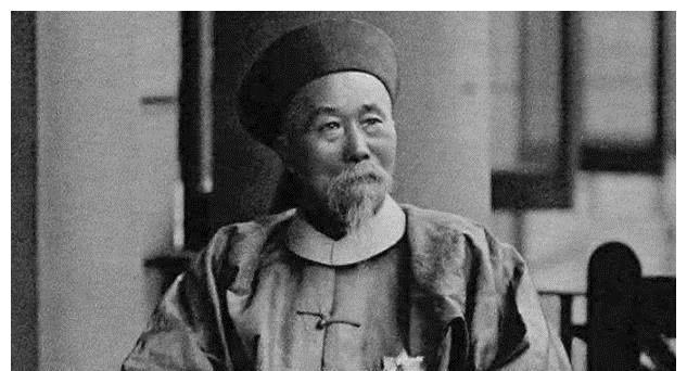 李鴻章外訪歐美沙皇為何拚命討好:對列強最友好的人必有回報 - 壹讀